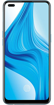Oppo F17 Pro Price in Pakistan