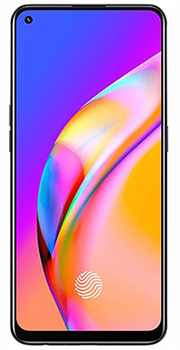 Oppo F19 Pro Price in Pakistan