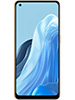 <h6>Oppo F21 Pro Price in Pakistan and specifications</h6>