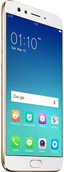 Oppo F3 Plus Reviews in Pakistan