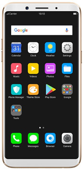 Oppo F5 Youth price in Pakistan