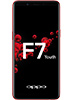 Oppo F7 Youth Price in Pakistan and specifications