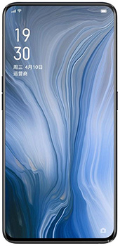 Oppo K3 price in Pakistan