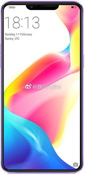 Oppo R15 price in Pakistan