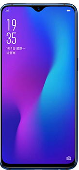 Oppo R17 Neo Price in Pakistan