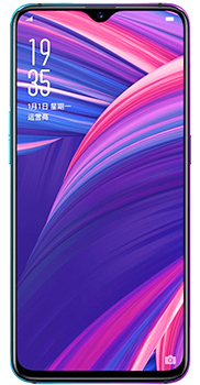 Oppo R17 Pro Price in Pakistan