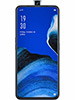 <h6>Oppo Reno 2Z Price in Pakistan and specifications</h6>