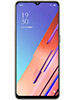 <h6>Oppo Reno 3A Price in Pakistan and specifications</h6>