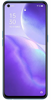 Oppo Reno 5 Price in Pakistan