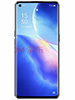 <h6>Oppo Reno 5 Pro Plus Price in Pakistan and specifications</h6>
