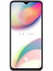 <h6>Oppo Reno Z Price in Pakistan and specifications</h6>