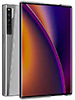 Oppo X 2021 Price in Pakistan