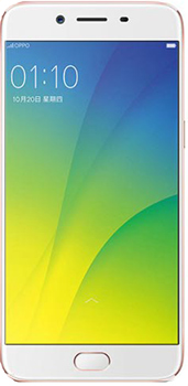 Oppo R9S Price in Pakistan
