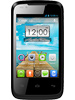 QMobile Noir A30 Price Pakistan