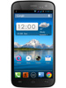 QMobile Noir A51 Price in Pakistan