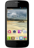 QMobile Noir A55 Price Pakistan