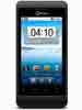 QMobile Noir A100 Price Pakistan