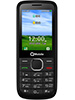 QMobile B18 Price in Pakistan