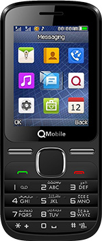 Qmobile B65 price in Pakistan