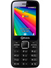 QMobile B80 Price in Pakistan