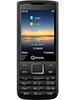 QMobile E10 Price in Pakistan