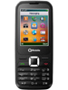 QMobiled E11 Price in Pakistan