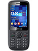 QMobile E70 Price in Pakistan