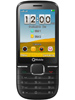 QMobile E755 Price in Pakistan