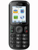 QMobile E788 Price Pakistan