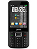 QMobile E85 Price Pakistan