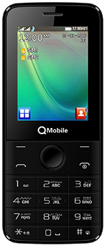 QMobile Eco 2 Price in Pakistan