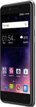 Qmobile Energy X1 price in Pakistan