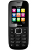 QMobile G200 Price Pakistan