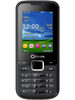 QMobile G300 Price Pakistan