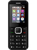 QMobile K170 Price in Pakistan