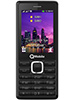 QMobile K180 Price in Pakistan