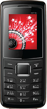 Qmobile L102 price in Pakistan