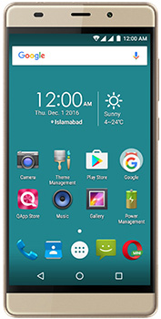 Qmobile Noir M350 Pro Reviews in Pakistan