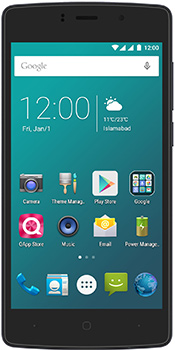 Qmobile Noir M350 Reviews in Pakistan