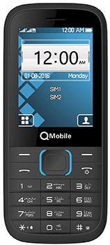 Qmobile M3 Reviews in Pakistan