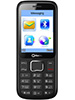 QMobile M400 Price in Pakistan