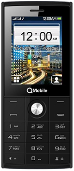 QMobile M5 Price in Pakistan