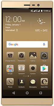 Qmobile Noir E1 Reviews in Pakistan
