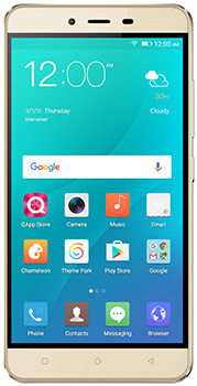 QMobile Noir J5 Price in Pakistan