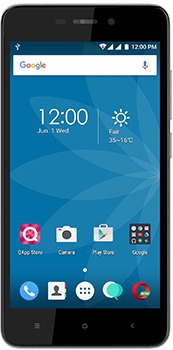 QMobile Noir LT680 Price in Pakistan