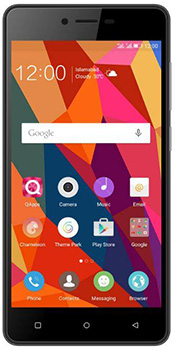 Qmobile Noir LT700 Reviews in Pakistan