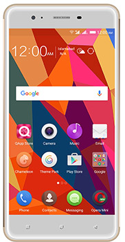 Qmobile Noir LT750 price in Pakistan
