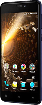 Qmobile Noir M6 Lite Reviews in Pakistan
