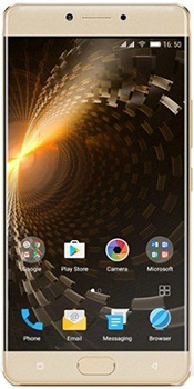QMobile Noir M6 Price in Pakistan