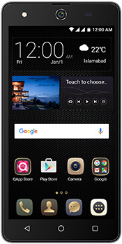 QMobile Noir S2 Pro Price in Pakistan